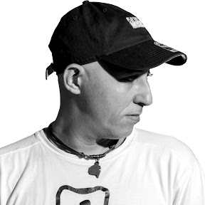 DJ Guto Loureiro
