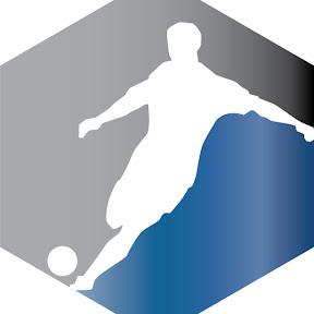 APR Football