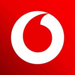 Esports Vodafone