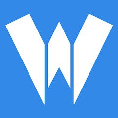 Webble Games