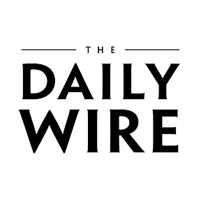 The Daily Wire