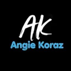 Angie Koraz