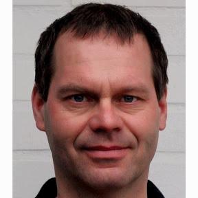 Abschlepp- & Bergungsdienst Mario Wehner LKW u. PKW