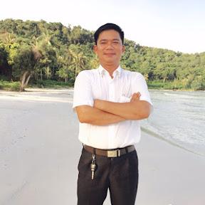 Mr. Phuoc - Phu Quoc Island