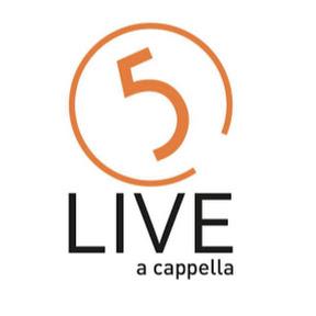 FiveLive Acappella
