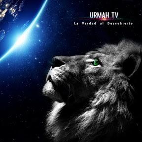 Urmah TV