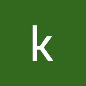 kcalse