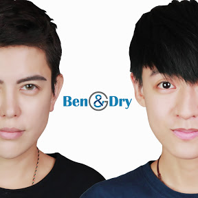 Ben&Dry