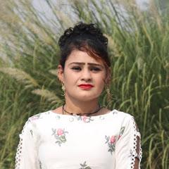 Gurjar Rasiya Rj