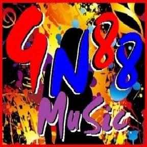 GN88 Music