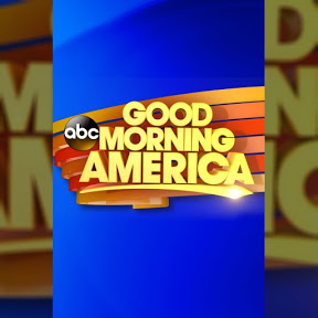 Good Morning America - Topic