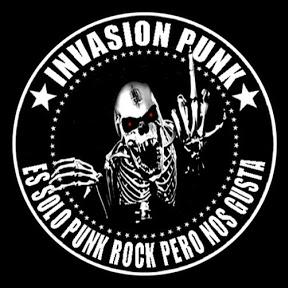 Waldo Punk Rock