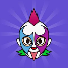 Psycho Clown Original