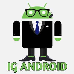 IG ANDROID