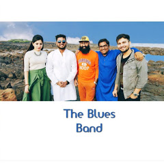 The Blues band Official