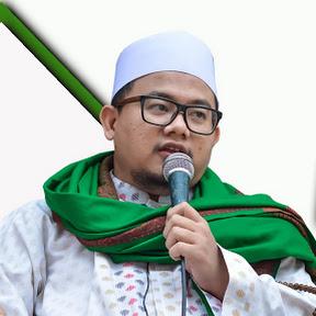 Yayasan Al-Muafah