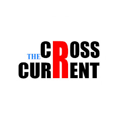 The CrossCurrent