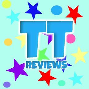 Tubey Toys Reviews Disney Pixar Toy Box & Beyond!