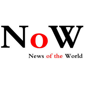 of the World News