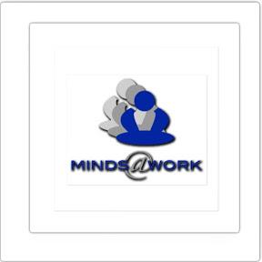 Mindsatwork CHANNEL