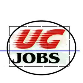 Unique govt Jobs