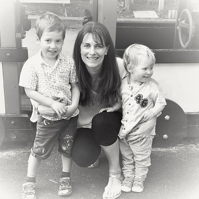 Introducing Sleep Nanny®️Academy Graduate, @ @blissfulbedtimeuk⁠⠀ ⠀⁠⠀ Certified Sleep Nanny Consultant, Emma is mum of two cheeky little chaps, they keep her on her toes and make her laugh every single day!⁠⠀ ⁠⠀ Her whole family loves the outside, whether it be kayaking, paddle boarding, horseriding or hitting the park on their bikes or scooters (for clarification - Emma does not ride a scooter! :) )⁠⠀ ⁠⠀ Emma's other passion, when not enjoying quality time with her boys (husband included), is restoring Blissful Bedtimes to as many families as possible! ⁠⠀ ⁠⠀ Emma finds helping sleep deprived parents and children so rewarding, and it doesn't compromise her own family time. It's just perfect!⁠⠀ ⁠⠀ Drop me a DM if you are interested in joining September's Academy. ⁠⠀ ⁠⠀ *⁠⠀ ⁠⠀ *⁠⠀ ⁠⠀ *⁠⠀ ⁠⠀ *⁠⠀ ⁠⠀ *⁠⠀ ⁠⠀ *⁠⠀ ⁠⠀ *⁠⠀ ⁠⠀ *⁠⠀ ⁠⠀ *⁠⠀ ⁠⠀ *⁠⠀ ⁠⠀ *⁠⠀ ⁠⠀ *⁠⠀ ⁠⠀ * ⁠⠀ ⁠⠀ #thesleepnanny #sleepnanny #sleepconsultant #sleepnannyacademy #traintobeasleepconsultant #gentlesleepcoach #sleepcoach #sleephelp #entrepreneur #gentlesleeptrainer #sleeptraining #sleepsupport #sleepdeprivation #mumpreneur #womeninbusiness #girlboss #smallbusiness #mumlife #bossmum #momboss #womeninbiz #mumsinbusinessassociation #mumsinbusiness #femaleboss #mum #workingmum #bossmom #mompreneur #womensupportingwomen