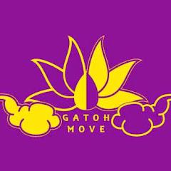 Gatoh Move