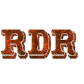 Read Dead Redemption - Momentos Divertidos