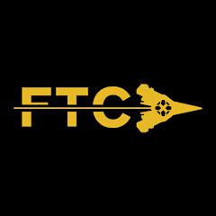 FireteamChat