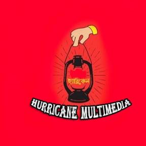 Hurricane Multimedia