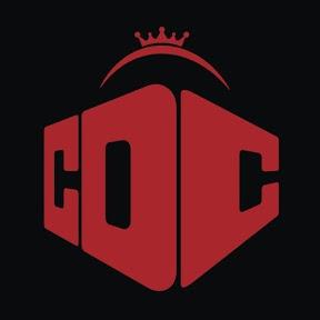 Conquest Dance Crew