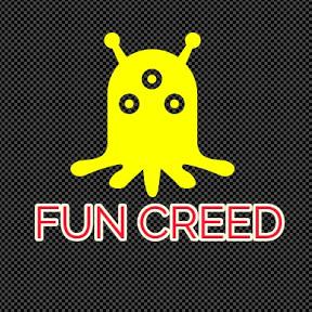 Fun Creed