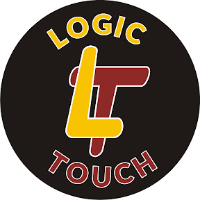 LogicTouch