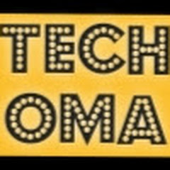 Technical OneManArmy