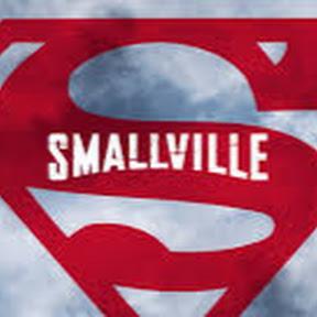 Smallville Serie