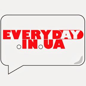 EverydayInUa