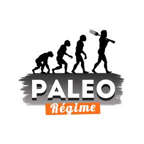 Paléo Régime