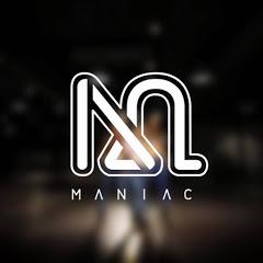 MANIAC2005
