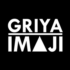 Griya Imaji