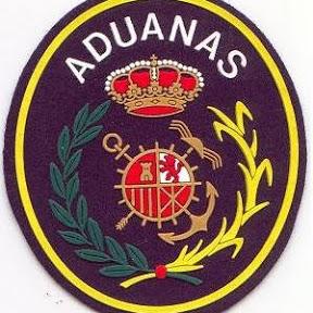 Spanish Customs Surveillance Service