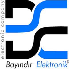 Bayındır Elektronik
