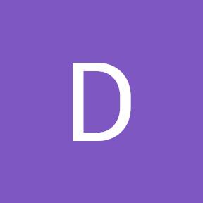 Destress School,Massage Music Collective - Topic