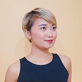 Mae Layug