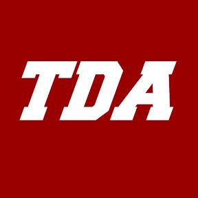 Touchdown Alabama Magazine