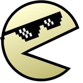 El Tío Pac-man :c