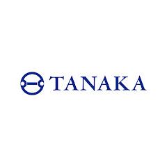 TANAKA PRECIOUS METALS
