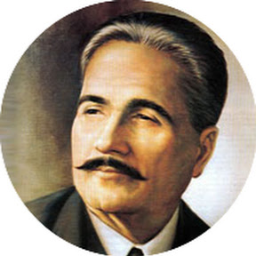 Fikar E Iqbal