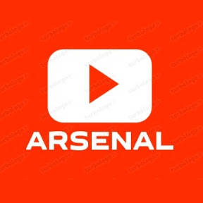 ARSENAL KINO