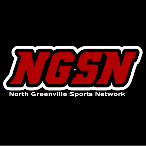 North Greenville Sports Network