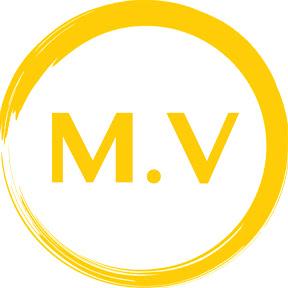 MultiVirales
